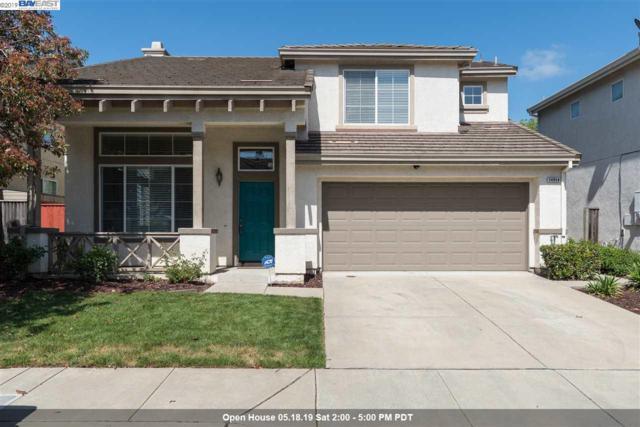 24954 Silverthorne Pl, Hayward, CA 94544 (#40863713) :: Armario Venema Homes Real Estate Team
