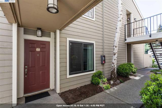 212 Eastridge Dr, San Ramon, CA 94582 (#40864042) :: Armario Venema Homes Real Estate Team