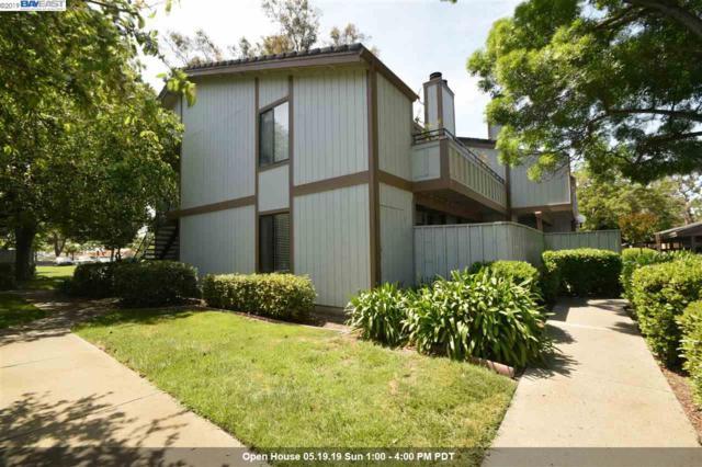 6318 Joaquin Murieta Ave N, Newark, CA 94560 (#40864508) :: Armario Venema Homes Real Estate Team