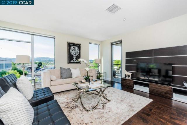 555 Ygnacio Valley Rd #222, Walnut Creek, CA 94596 (#40865986) :: Armario Venema Homes Real Estate Team
