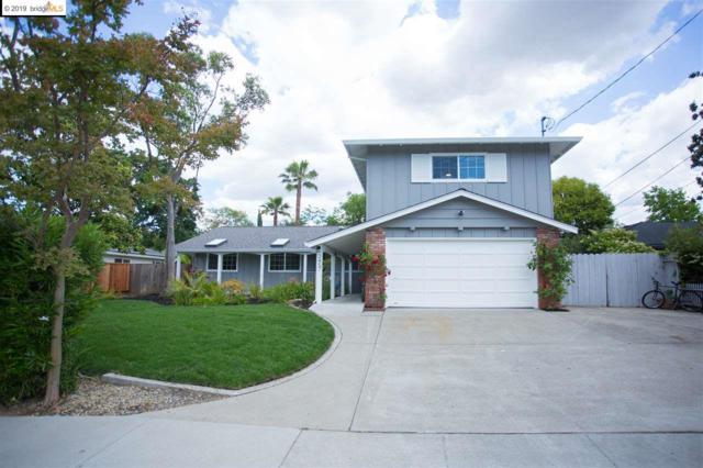 3457 Citrus Ave, Walnut Creek, CA 94598 (#40867050) :: J. Rockcliff Realtors