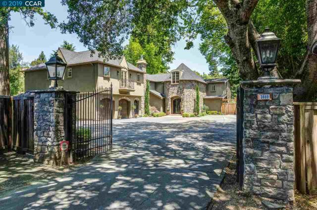 3660 Happy Valley Road, Lafayette, CA 94549 (#40867387) :: The Grubb Company