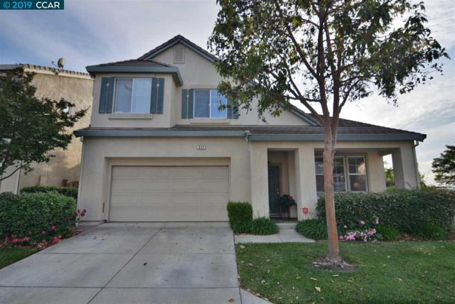 512 Chesapeake Ct, Pittsburg, CA 94565 (#40868383) :: Armario Venema Homes Real Estate Team