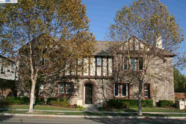 7478 Stoneleaf Rd, San Ramon, CA 94582 (#40868903) :: The Grubb Company