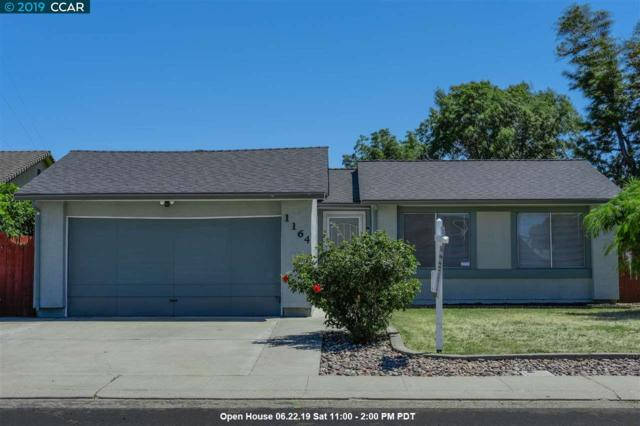 1164 Duncan Dr, Tracy, CA 95376 (#40869255) :: The Grubb Company