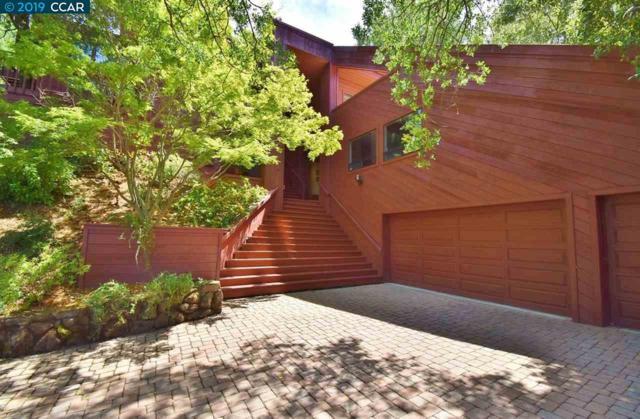 221 Valley Oaks Dr, Alamo, CA 94507 (#40869776) :: J. Rockcliff Realtors