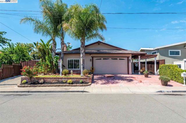 4018 Fordham Way, Livermore, CA 94550 (#40869802) :: J. Rockcliff Realtors