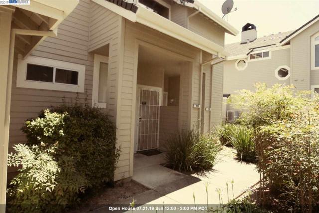 230 Sunset Dr, Hercules, CA 94547 (#40872291) :: Armario Venema Homes Real Estate Team
