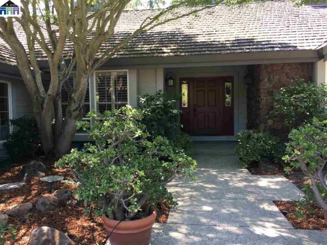 80 Amanda Ct, Alamo, CA 94507 (#40872732) :: Armario Venema Homes Real Estate Team