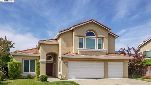 7465 Brighton Ct, Dublin, CA 94568 (#40872856) :: Armario Venema Homes Real Estate Team