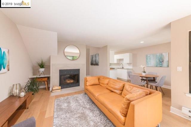 240 Lakeshore Ct, Richmond, CA 94804 (#40875177) :: Realty World Property Network