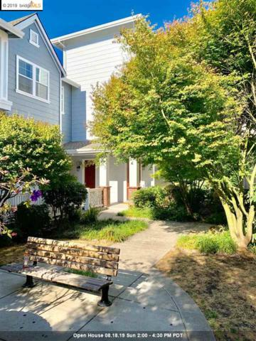 1714 Northshore Dr, Richmond, CA 94804 (#40875590) :: Realty World Property Network