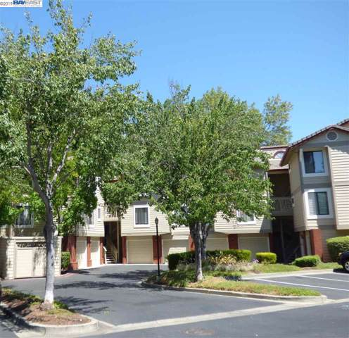 3399 Smoketree Commons Dr, Pleasanton, CA 94566 (#40877427) :: Realty World Property Network