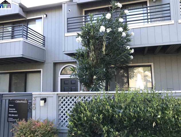 340 Rock Creek Way, Pleasant Hill, CA 94523 (#40879309) :: The Lucas Group