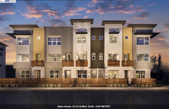 37303 Maple Street #22, Fremont, CA 94536 (#40879359) :: The Lucas Group