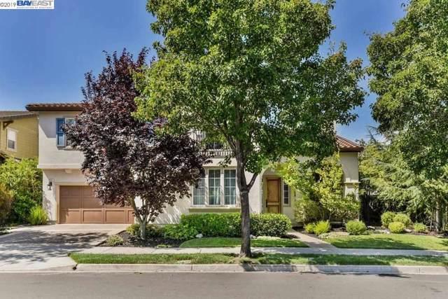 2561 Tamworth Ln, San Ramon, CA 94582 (#40880097) :: J. Rockcliff Realtors