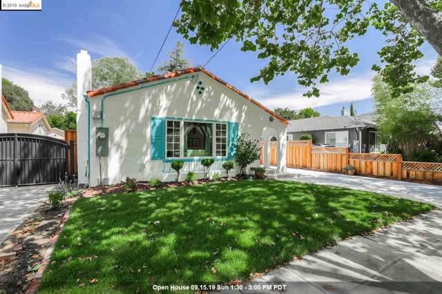 1020 N 2Nd St, San Jose, CA 95112 (#40880557) :: Armario Venema Homes Real Estate Team