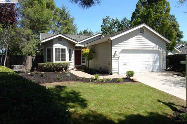 902 Clinton Pl, Pleasanton, CA 94566 (#40880640) :: Armario Venema Homes Real Estate Team