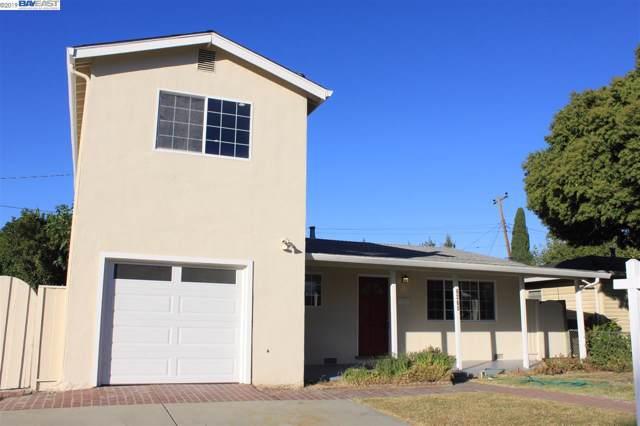 2479 Crystal Dr, Santa Clara, CA 95051 (#40881012) :: Blue Line Property Group