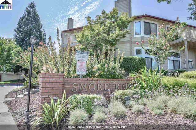3372 Smoketree Commons Dr, Pleasanton, CA 94566 (#40881048) :: Armario Venema Homes Real Estate Team
