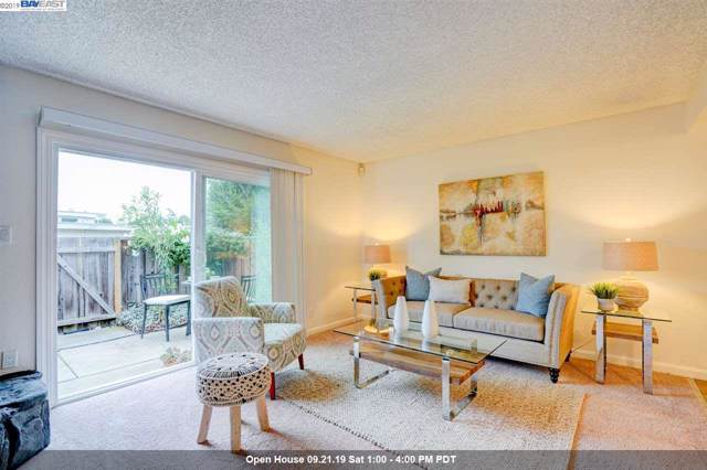 2786 Cortez Ct, Castro Valley, CA 94546 (#40881050) :: Blue Line Property Group