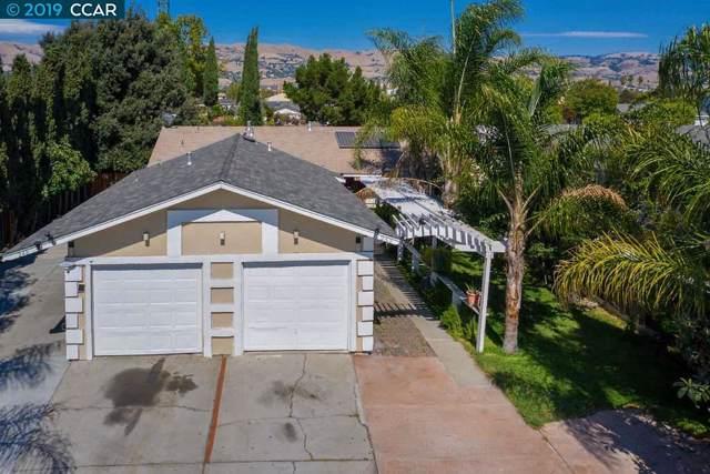 248 Muirfield Drive, San Jose, CA 95116 (#40881522) :: The Lucas Group