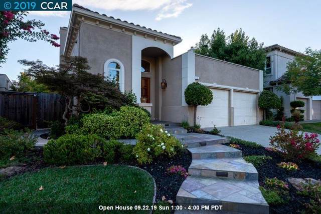 23 Bormio Court, Danville, CA 94526 (#40881742) :: Armario Venema Homes Real Estate Team