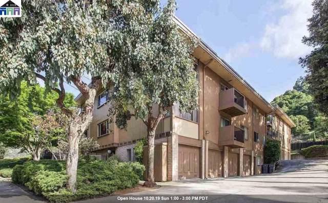 7610 Mountain Blvd #6, Oakland, CA 94605 (#40883362) :: Armario Venema Homes Real Estate Team