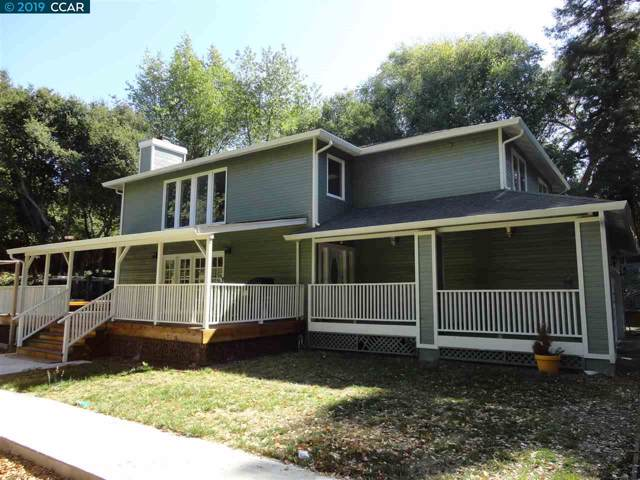 El Sobrante, CA 94803 :: Realty World Property Network