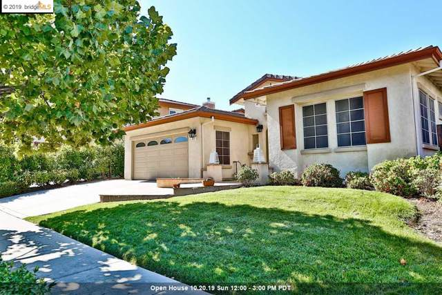 327 Foothill Dr, Brentwood, CA 94513 (#40884783) :: The Spouses Selling Houses