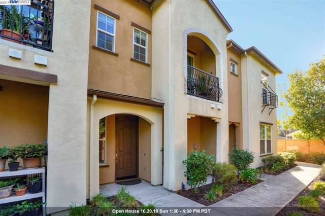 3949 Forest Circle, Castro Valley, CA 94546 (#40885109) :: Armario Venema Homes Real Estate Team