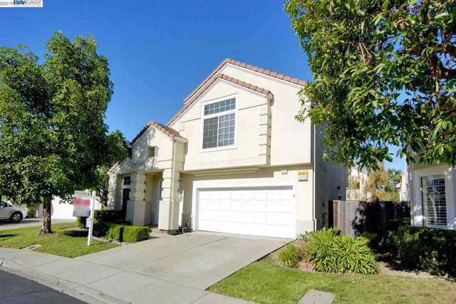 34287 Mimosa Ter, Fremont, CA 94555 (#40885185) :: The Lucas Group