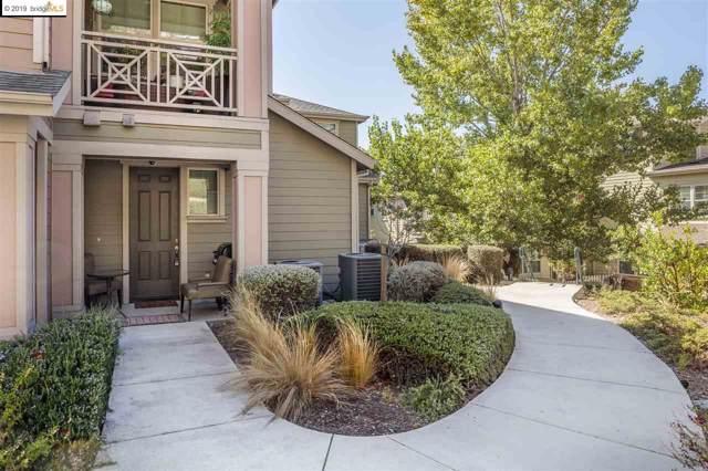 6226 Boulder Ln, Oakland, CA 94605 (#40885653) :: Realty World Property Network