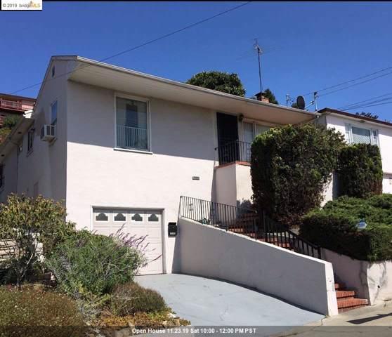 10546 Sheldon St, Oakland, CA 94605 (#40887946) :: Armario Venema Homes Real Estate Team