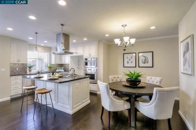 1018 Phoenix St, Danville, CA 94506 (#40888038) :: Armario Venema Homes Real Estate Team