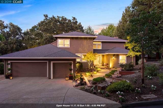 246 Valleton Lane, Walnut Creek, CA 94596 (#40888039) :: Armario Venema Homes Real Estate Team