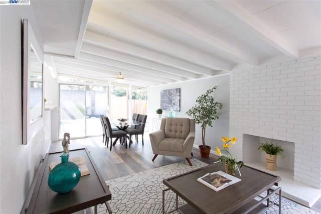 2357 Adele Ave, Mountain View, CA 94043 (#40888173) :: Armario Venema Homes Real Estate Team