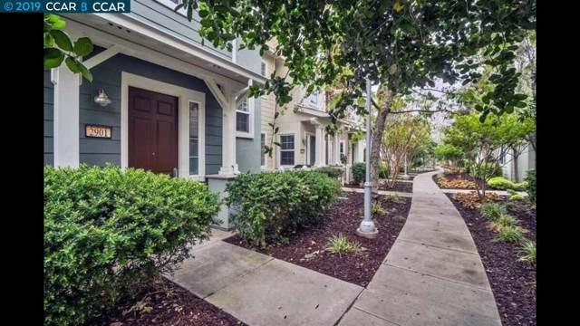 2901 Maritime Way, Richmond, CA 94804 (#40889759) :: Armario Venema Homes Real Estate Team