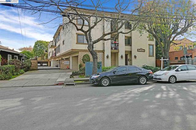 1209 Oak Grove Ave, Burlingame, CA 94010 (#40891832) :: Armario Venema Homes Real Estate Team