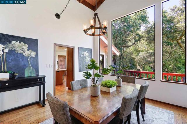 270 Kuss Rd, Danville, CA 94526 (#40826046) :: Armario Venema Homes Real Estate Team