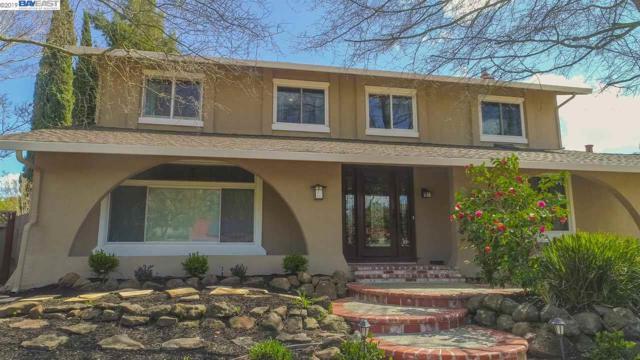 108 Franciscan Dr, Danville, CA 94526 (#40859338) :: Armario Venema Homes Real Estate Team