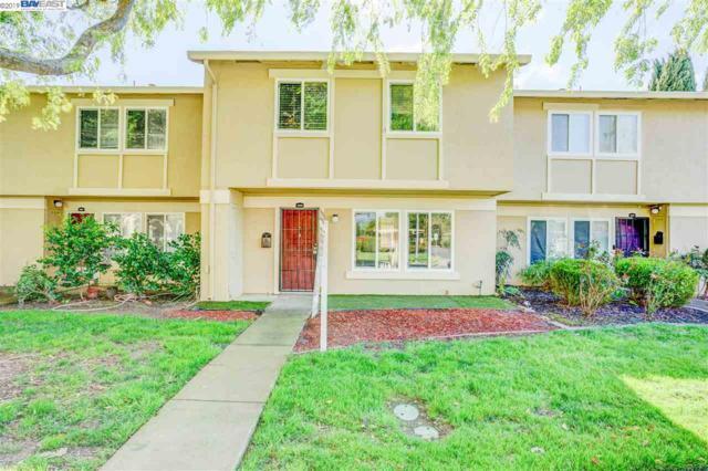 4505 Guiso Cmn, Fremont, CA 94536 (#40859654) :: Armario Venema Homes Real Estate Team