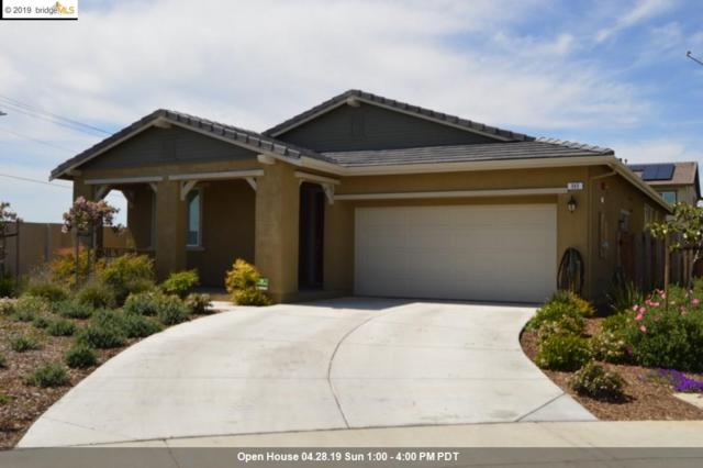 949 Pendleton Ct, Oakley, CA 94561 (#40860157) :: Blue Line Property Group