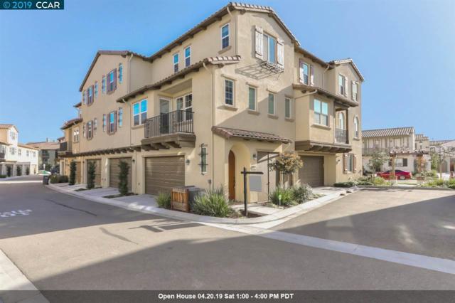 5023 Barrenstar Way, San Ramon, CA 94582 (#40860461) :: Armario Venema Homes Real Estate Team