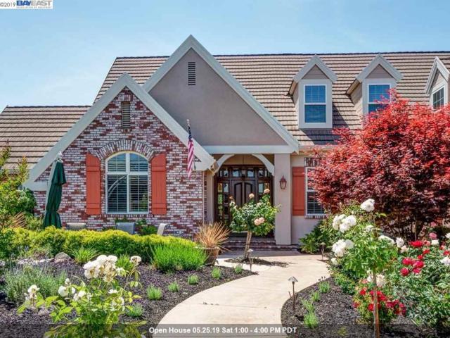 1018 Via Di Salerno, Pleasanton, CA 94566 (#40864882) :: Armario Venema Homes Real Estate Team