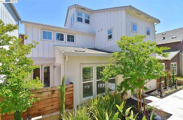 4225 Trolan Ln, Dublin, CA 94568 (#40867443) :: Armario Venema Homes Real Estate Team