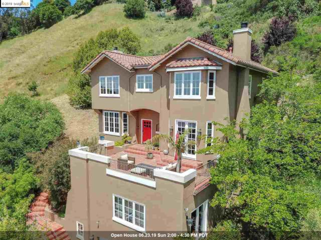 38 Perth Pl, Berkeley, CA 94705 (#40867499) :: The Grubb Company