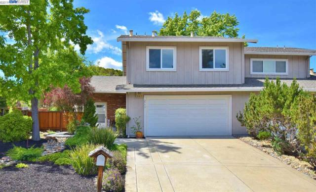 2799 Marsh Dr, San Ramon, CA 94583 (#40867687) :: Armario Venema Homes Real Estate Team