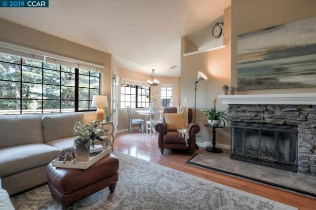 600 Canyon Woods Court D, San Ramon, CA 94582 (#40867771) :: J. Rockcliff Realtors
