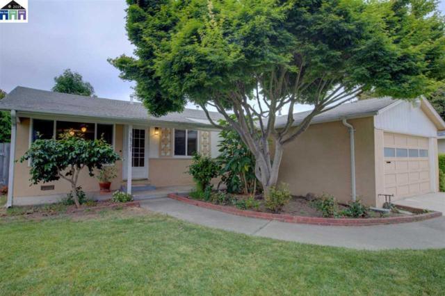 36721 Ada Ave, Fremont, CA 94536 (#40867813) :: Armario Venema Homes Real Estate Team